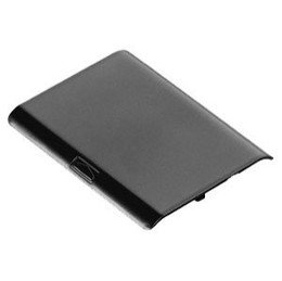 LG VX5500 Gray OEM Genuine Standard Back Cover Battery Door