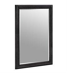 Fairmont 24 Inch Mirror - Fairmont Designs 1511-M24 Charlottesville 24