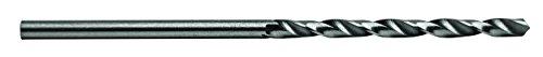 Century Drill & Tool 11441 Wire Gauge Drill Bit, No. 41 (41 Drill Bit)