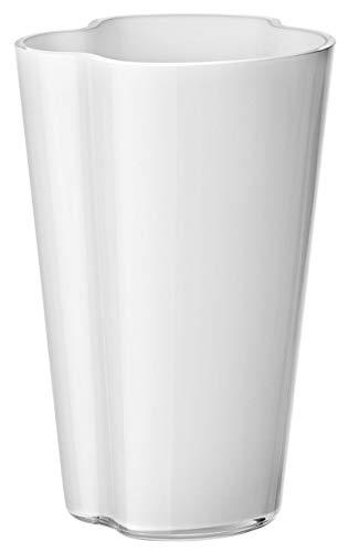 Iittala-Jarron-Aalto-220-mm-Blanco-de-Cristal