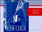 Engineering Mechanics : Statics, Riley, William F. and Sturges, Leroy D., 0471590835