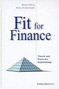 Fit for Finance