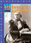 Susan B. Anthony, Jill C. Wheeler, 1577659031