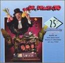 Dr Demento's 25th Anniversary -