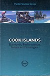 Cook Islands 2001 Economic Report Policies for Progress, , 9715614302