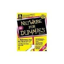 Netware for Dummies