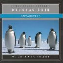 Antartica - Wild Sanctuary                                                                                                                                                                                                                                                    <span class=