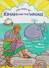 The Story of Jonah and the Whale, Carol Wedeven, 0689810598