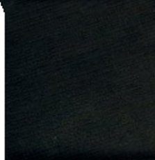 Alessandro - Bolso de hombro mujer azul - azul oscuro