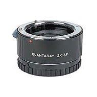 quantaray lens cap - 3