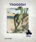 Troodon (Dinosaurs Set 3)