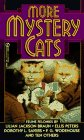img - for More Mystery Cats (Signet) book / textbook / text book