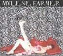 Les Mots-Best of Mylene Farmer