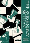 Sveshnikov Sicilian-Everyman Chess