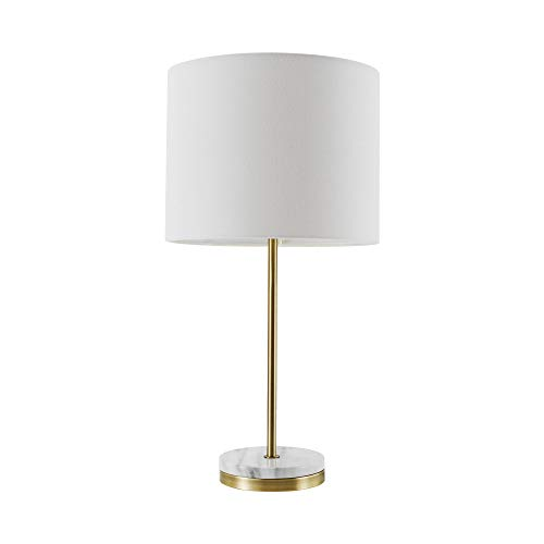 Trend Table Brass Lamp - Globe Electric Versailles 19