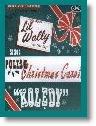 Li'l Wally Sings Polish Christmas Carols