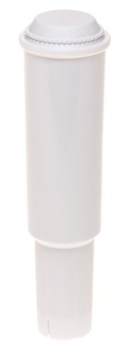 jura white filter cartridge - 7