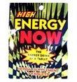 energy now - 7
