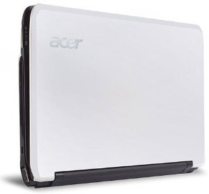ACER ASPIRE ONE AO751H LAPTOP WINDOWS 7 DRIVERS DOWNLOAD