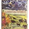 Garden & Cosmos: The Royal Paintings of Jodhpur