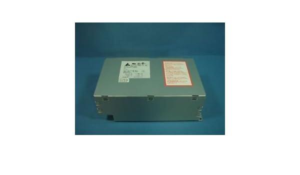 Renewed HP SMP-200HB Jukebox power supply