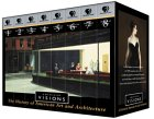 PBS American Visions The History of American Art and Architecture [VHS]