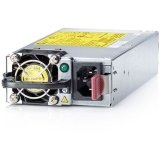 HP X332 575 Watt Power Supply (J9738A)