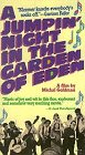 Jumpin Night in the Garden of Eden [VHS]