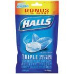 halls-mentho-lyptus-cough-drops-advanced-vapor-action-40-drops-pack-of-3