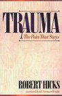 Trauma, Robert M. Hicks, 0800755960