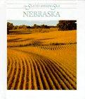 Nebraska, Dennis Brindell Fradin, 0516038273