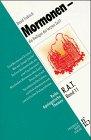 img - for Mormonen. Die Heiligen der letzten Zeit? book / textbook / text book