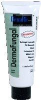 DermaFungal Antifungal Skin Protectant 3.75 oz