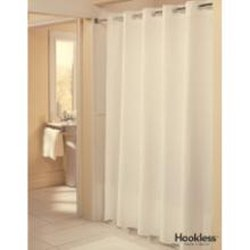 Image Unavailable Not Available For Colour Holiday Inn Express Hookless Shower Curtain
