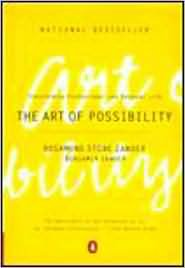 Download The Art of Possibility Publisher: Penguin PDF