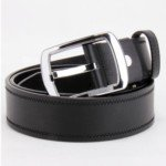 septwolves-genuine-cow-leather-business-pin-buckle-mens-leather-waist-belt-black-7a126222000