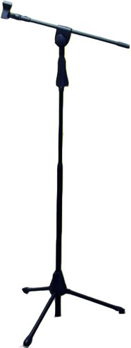 Hisonic Microphone Tripod Stand PL102
