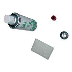 ** Folding Machine Survival Kit For Model 1501X, 1/Kit