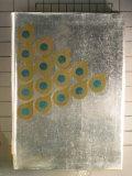 Artistic America, Tiffany Glass and Art Nouveau, Samuel Bing, 0262020599