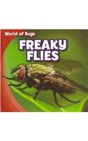 Download World of Bugs: Beastly Beetles / Freaky Flies / Mysterious Mantises / Repulsive Roaches / Strange Spiders / Weird: Waling Sticks ebook