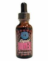 Liquid Quiver naturel Femme enhancment sexuelle 1 Oz