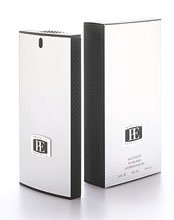 Portfolio 1.7oz. Eau de Toilette Spray for Men by Perry Ellis ()