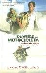 Diarios De Motocicleta (BYBLOS)