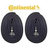 Continental New 2 Pack 26, 27.5, 29...