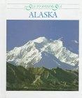 Alaska, Dennis Brindell Fradin, 0516038028