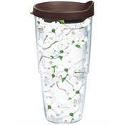 tervis-tumbler-dogwood-flowering-tree-24oz-wrap-with-brown-travel-lid