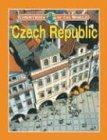 Czech Republic, Lindy Roux, 0836831098