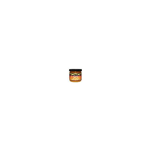 (Walden Farms Calorie Free Fruit Spread Orange Marmalade -- 12 oz )
