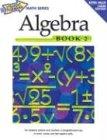 Algebra, Stephen B. Jahnke, 1930820054