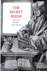 The Secret Room, James Laughlin, 0811213439